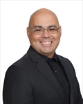 Photo of Tony Herrera