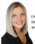 Photo of Charity Brawner