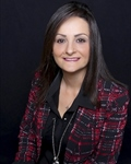 Photo of Tammy Ortega