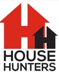 Photo of House Hunters Team Client Care