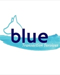 Blue Transactions