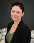 Carolyn Prucha