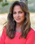 Photo of Gail Plaza