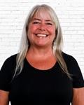 Photo of Barbara Klaasse
