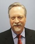Gregory Sanders