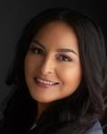 Photo of Vivian Denogean