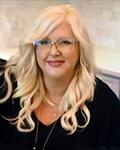 Photo of Heather Johnston