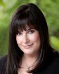 Photo of Jodi Manning