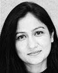 Photo of Aruna Gautam