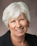 Photo of Cindy Novak