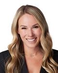 Photo of Jessica D'Orazi