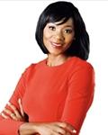Photo of Tonda Booker