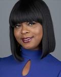Photo of Jessica Jefferson
