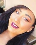 Photo of Priscilla Munoz