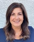 Photo of Gina Glomski