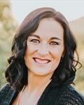 Photo of Kristie Harrington