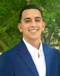 Photo of Ivan Suarez