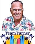 Photo of Gary Turner