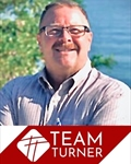Photo of Brett Pritchard