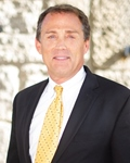 Photo of Marty Welsh