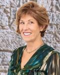 Photo of Ellen Perticone