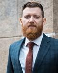 Photo of Thomas Rehberg
