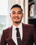 Photo of Jeremiah Villapando