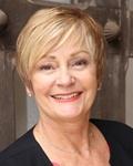 Photo of Lynda Elliott