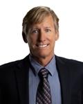 Photo of Rick Newsom
