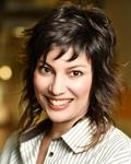Photo of Stacy Raddatz
