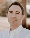 Photo of Aaron Cobb