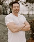 Photo of Eric Knight