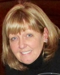 Photo of Carol Callery