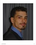 Photo of Anthony Ramirez