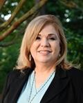 Photo of Gladys Otero