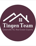 Photo of Tingen Team