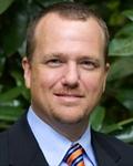 Matt Byars