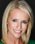 Melissa Payne