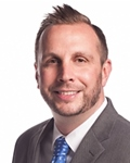 Photo of Alan Daniels
