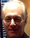 Photo of Steven J Hoffman