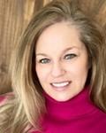 Photo of April Menck