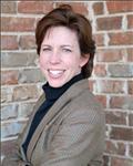 Photo of Deborah Weiner