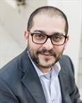 Photo of Fahim Dayani
