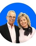 Photo of Bill & Linda Robinson