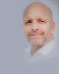Photo of Gary Bryan