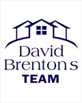 Photo of David Brenton's Team *