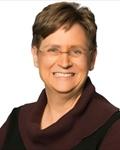 Photo of Jane Brenton
