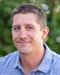 Photo of Jacob Pritchard