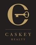Photo of Caskey Realty