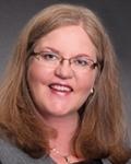 Photo of Cathy Sheedfar